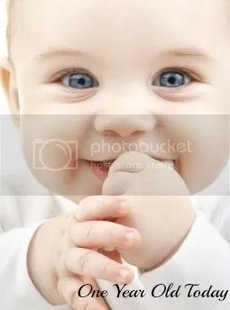 photo Cute-Newborn-Baby-Boy-Picture_zps9bd84796.jpg