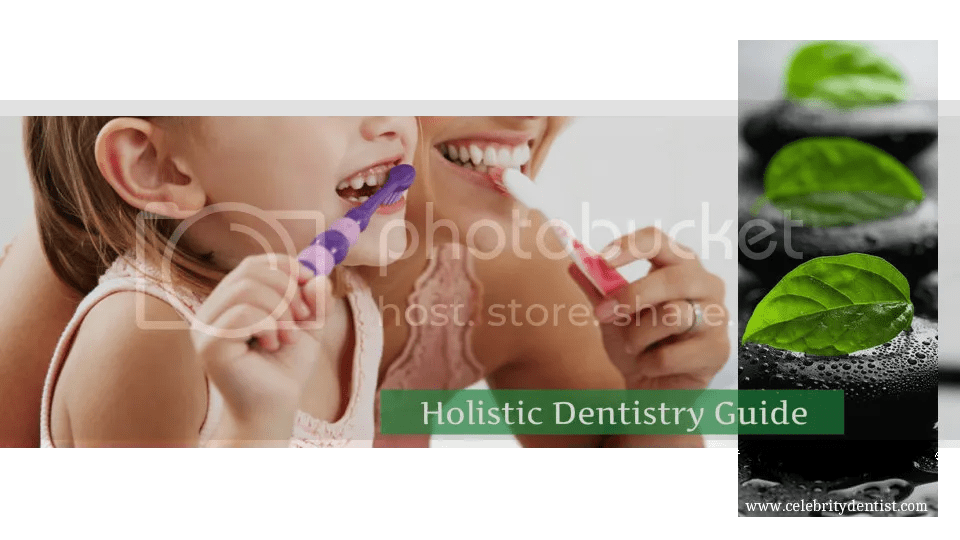 holistic dentistry wellington