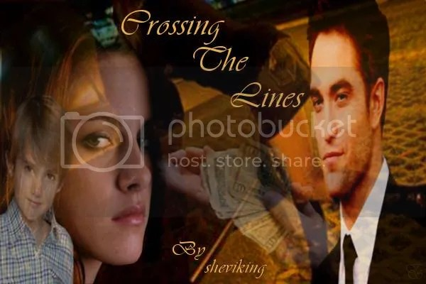 https://www.fanfiction.net/s/9856697/1/Crossing-the-Lines