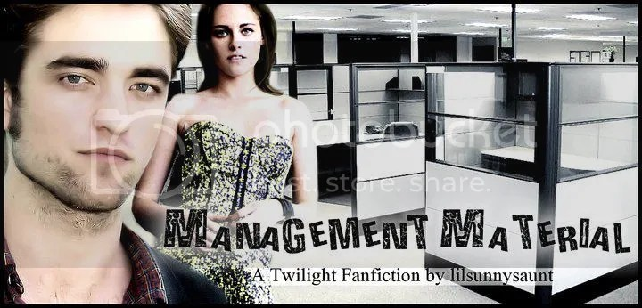 https://www.fanfiction.net/s/6132363/10/Management-Material