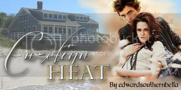https://www.fanfiction.net/s/9911035/1/Carolina-Heat