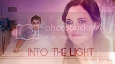 https://www.fanfiction.net/s/10002738/1/Into-the-Light