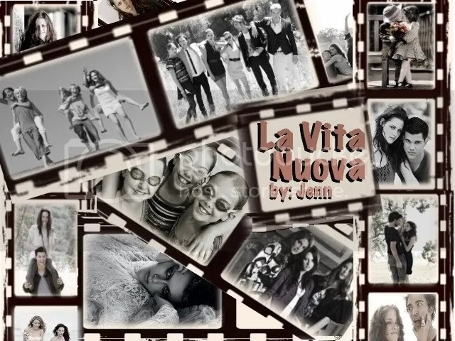 https://www.fanfiction.net/s/6064168/10/La-Vita-Nuova