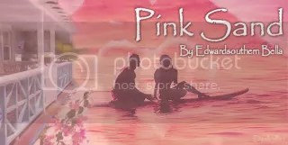 https://www.fanfiction.net/s/8890445/1/Pink-Sand