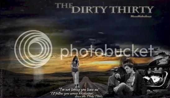photo hoodfabulous-the-dirty-thirty-banner-by-caligirlmon-blog.jpg
