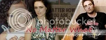 http://www.fanfiction.net/s/9737542/1/No-Matter-What