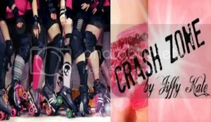 photo jiffykate-crash-zone-banner-by-jenny-kate-blog.jpg