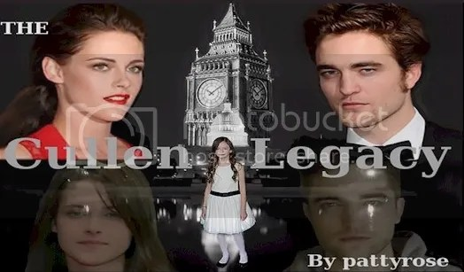 photo pattyrose-the-cullen-legacy-banner-by-cared-blog.jpg