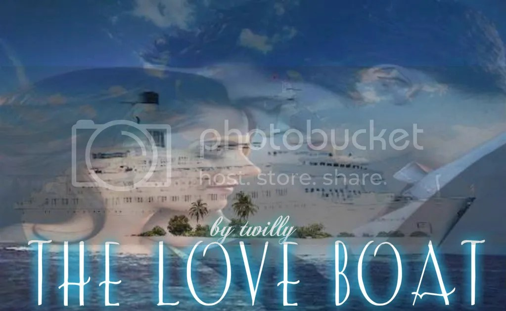 http://www.fanfiction.net/s/8083461/1/The-Love-Boat