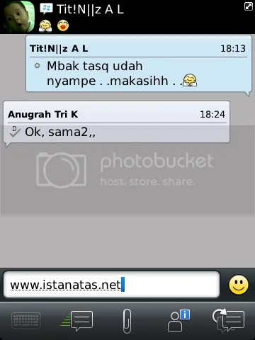 trusted onlineshop