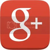 Follow on Goggle+