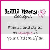 Lilli May designs Blog