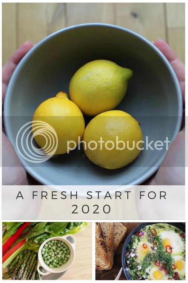 photo 2020_zps851kxoqr.jpg