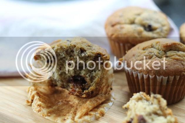 photo Banana Bread Muffins 9_zpsmyvnt9a1.jpg
