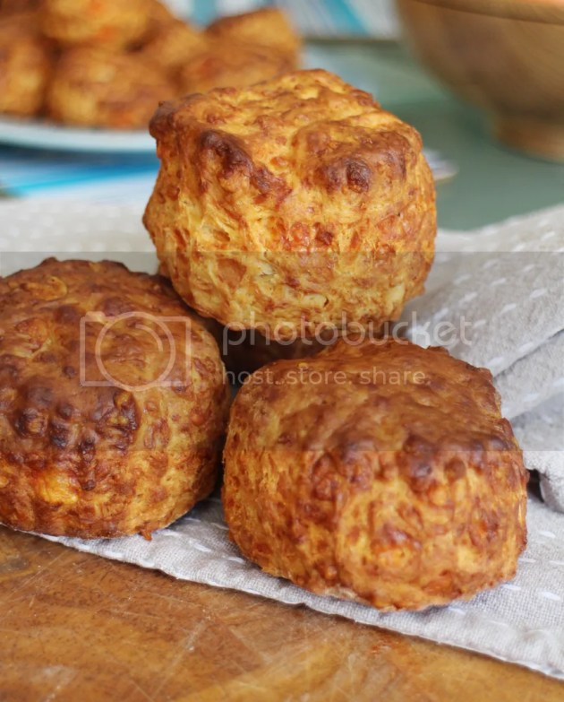 photo Cheese Scones 1_zpsiz8ryjh3.jpg