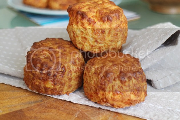 photo Cheese Scones 2_zpsb6lzxnju.jpg