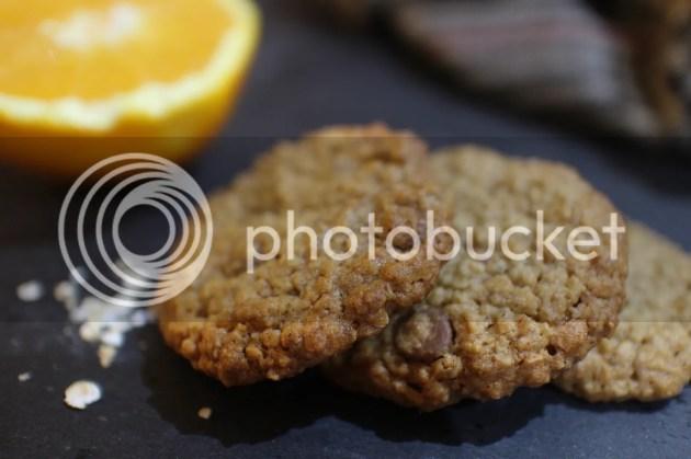 photo Chocolate Orange Ginger Cookies22_zpsml0ot5ok.jpg