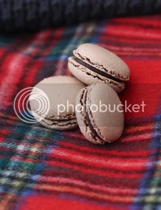 photo Chocolate and Whisky Macarons 3_zpsekg8jkwb.jpg