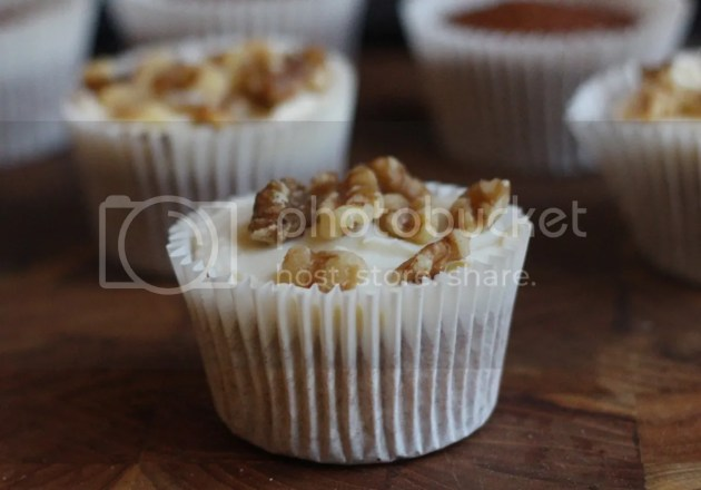 photo Coffee Walnut Cupcakes 15_zpsde4gi9re.jpg