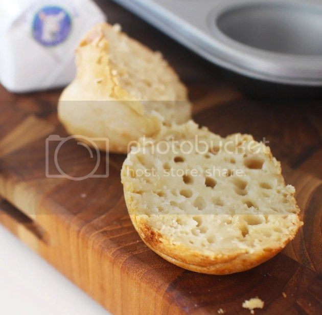 photo Oven Baked Crumpets 17_zps6gimqjb6.jpg