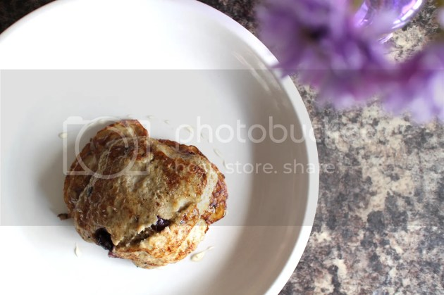 Superfood Pancakes 4 photo 2c9701f0-7c9c-4ea5-aff3-ca03771c17b6_zpsphdpjx16.jpg