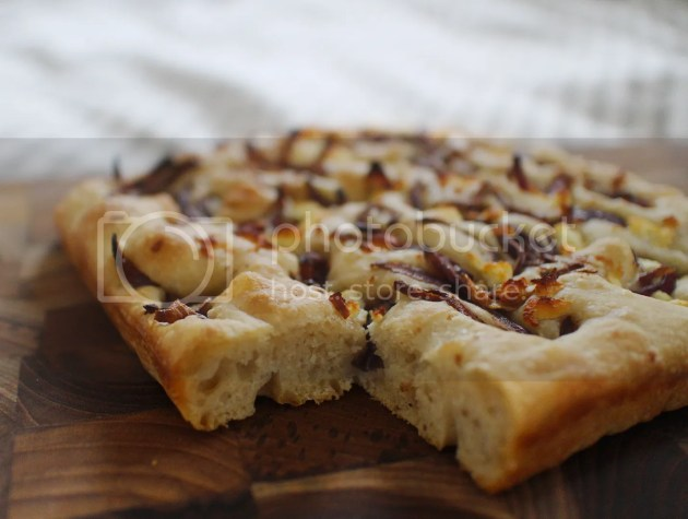 photo Homemade Focaccia31_zpspcxgppw8.jpg