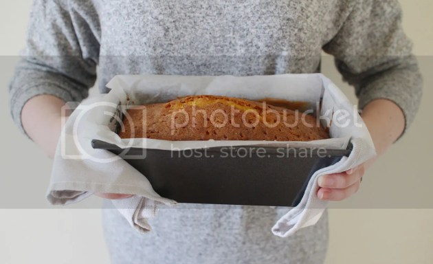 photo Lemon Drizzle Loaf Cake  13_zpsd70rasl5.jpg