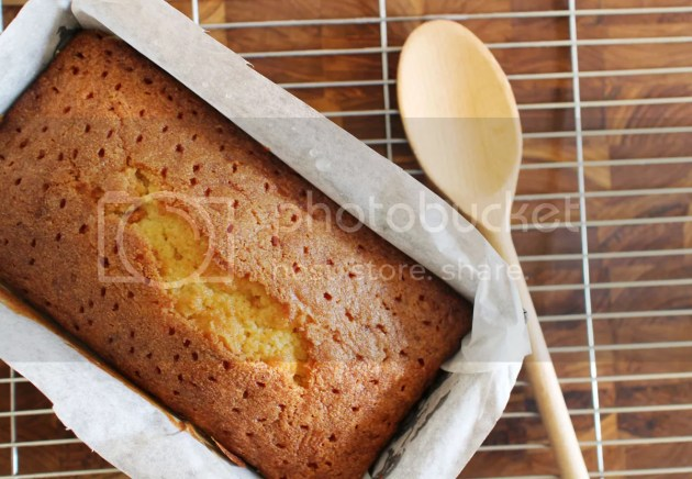 photo Lemon Drizzle Loaf Cake 16_zpsolkwo115.jpg