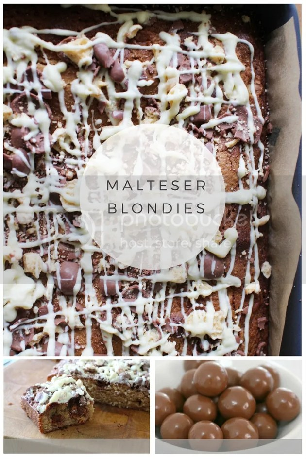 photo Malteaser Blondies_zps5uh8bd53.jpg