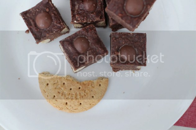photo Malteaser Fridge Cake2_zpsiaom8f16.jpg