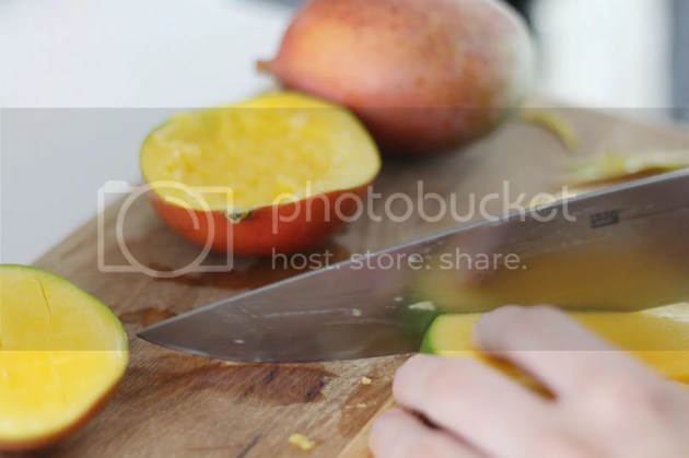 photo Mango Chilli and Lime Ice Lollies 1_zpsbvnkqlg5.jpg