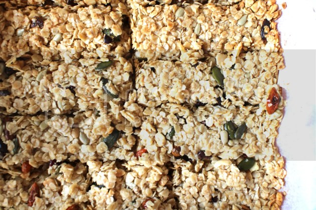 Superfood Cereal Bars2 photo 5533fbcc-4d7d-4eae-9f25-c00286057ea7_zpsxcxfjivh.jpg
