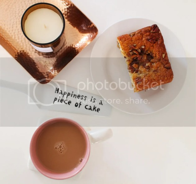photo Toffee Pecan Banana Loaf15_zpsumfwa8hx.jpg