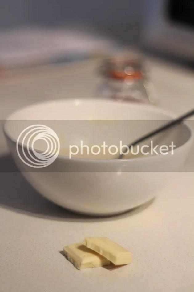 photo White Chocolate Pancakes and Raw Raspberry Jam - 1_zpsivao6hcm.jpg