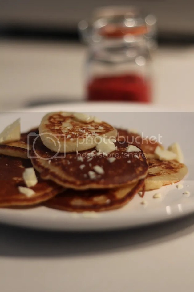 photo White Chocolate Pancakes and Raw Raspberry Jam - 3_zps1hzwkasq.jpg