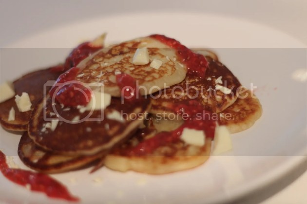 photo White Chocolate Pancakes and Raw Raspberry Jam - 6_zpsu68m9ahm.jpg