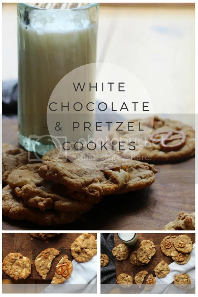photo White Choc amp Pretzel Cookies_zpsbyvwl3aj.jpg
