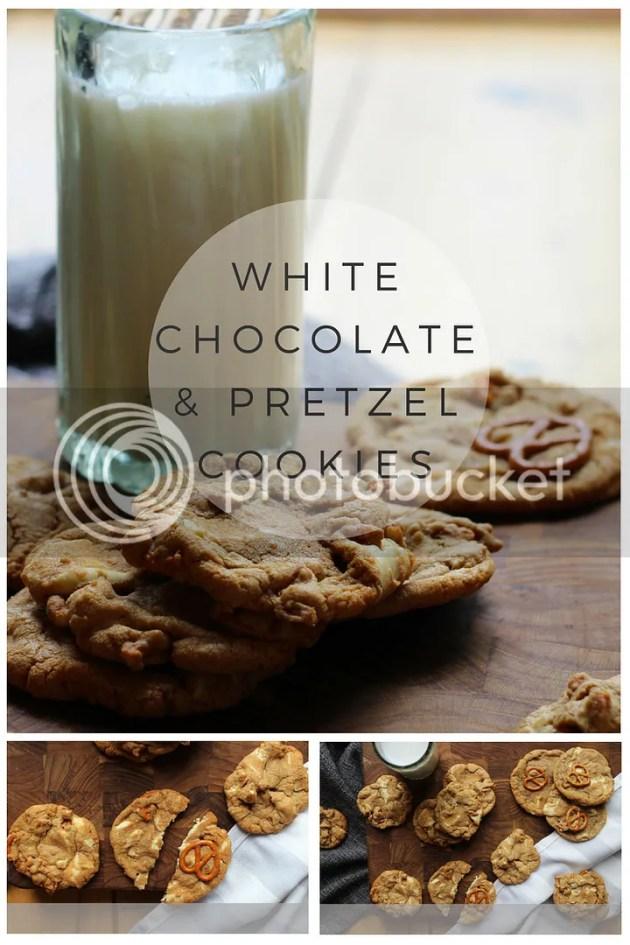 photo White Choc amp Pretzel Cookies_zpsbyvwl3aj.jpg