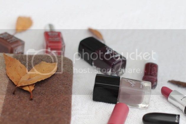 photo Autumn Makeup 3_zpse8vczghh.jpg
