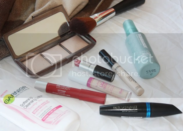 photo Everyday Beauty Essentials 2_zpsbxfnnkse.jpg