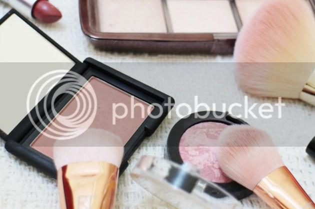 photo Graduation Makeup 7_zpsbpecmed9.jpg