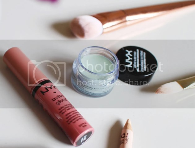 photo NYX Picks 5_zpskgfw1per.jpg