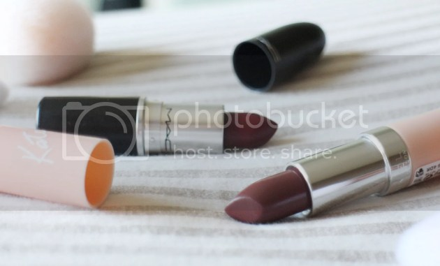 photo New Winter Lipsticks 2_zpsjciwzgin.jpg