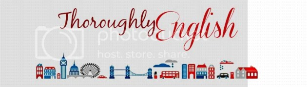 Thoroughly English photo ThroughlyEnglish_zps28e33586.png