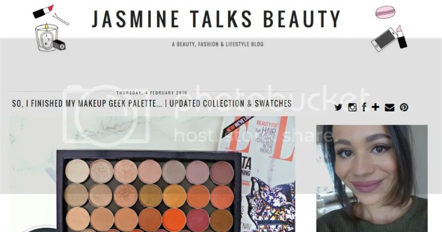 photo Jasmine Talks Beauty_zpsqmgqzrhb.png