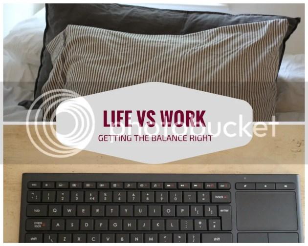 photo Life vs Work_zpsy46vepz5.png