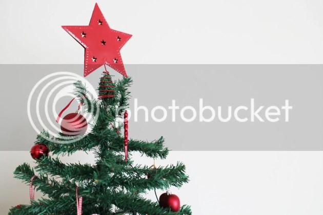 photo Christmas Decorations 2015 1_zpsusdm0two.jpg