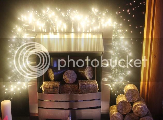 photo Christmas 2016 16_zpsj82vnq9t.jpg