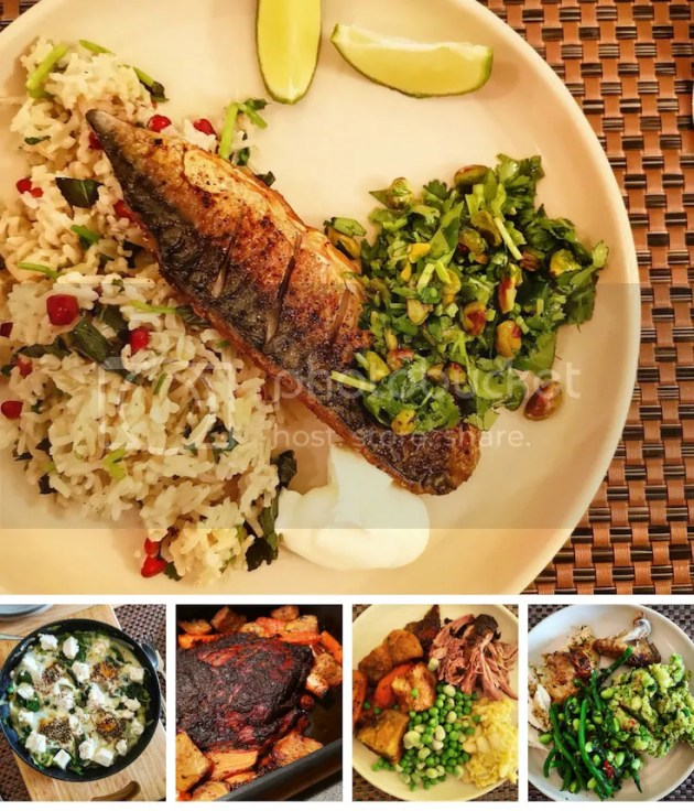 photo Ottolenghi Simple 2_zpshad0xv3c.jpg
