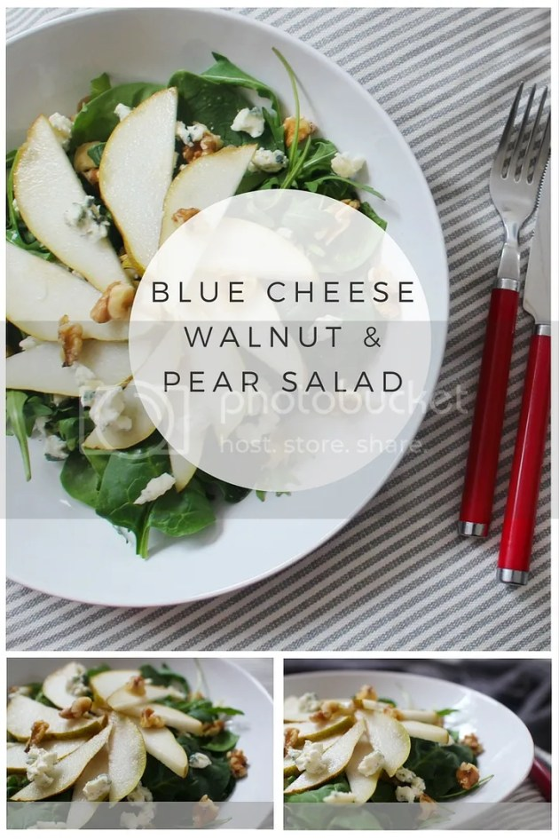 photo Blue Cheese Pear Salad_zpsjeu2m2q4.jpg